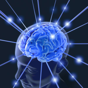 © Brain Energy Pulse by idesign | stockfresh.com