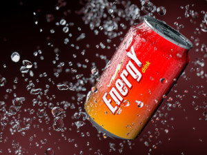 © energy drink by  reticent | stockfresh,com